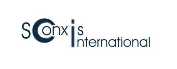 Logo sconxis